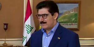 Mîranî: Cumhurbaşkanlığı Kürtler'de kalmalı