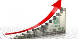 Dolar tekrar yükselişte
