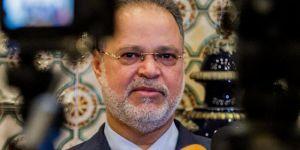 Yemen Dışişleri Bakanı Mihlafi görevinden alındı