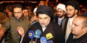 Sadr hükümet kurma çalışmalarını tamamladı