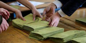 AKPM Türkiye'ye seçim gözlemcisi gönderiyor