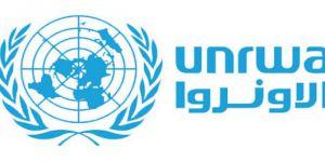 UNRWA'dan Mısır ve İsrail'e Yaralı ÇAĞRISI