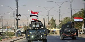 Kerkük'ten Kürdistan bölgesine çağrı