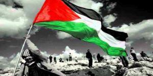 Müslüman Alimler Birliği'nden Gazze Çağrısı!