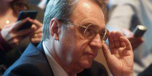 Rusya: Suriye'de gerilimi azaltma görüşmelerini destekliyoruz