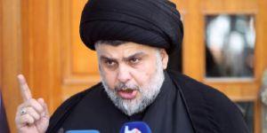 Sadr: İran ve ABD hükümet kurma çalışmalarına müdahale etmemeli