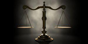 İlahi Adalet Mahkemesindeki Tanıklar/Maarif