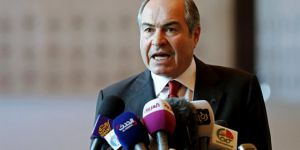 Ürdün Başbakanı Mulki protestolar sonrası istifa etti