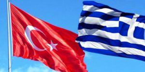 Türkiye:Yunanistan darbecilere güvenli mekan