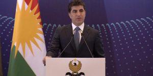 Başbakan Barzani: Hantal ve eski sistemden kurtulacağız