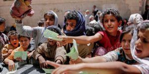 NY ji ber tofana mirovahîyê ya li Yêmenê hişyar kir