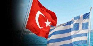 Türkiye, Yunanistan'la Sığınmacı Geri Kabul Anlaşmasını Durdurdu