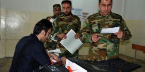 PDK: Peşmerge'nin oylarının iptal edilmesi Goran'ın işi!
