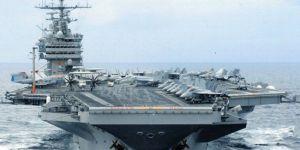 Washington Post:ABD'nin savaş planları çalındı