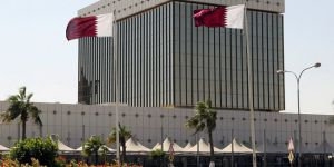 Katar, BAE'ye karşı Uluslararası dava açtı