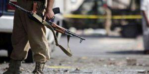 Yemen'de meydana gelen çatışmalarda 50 ölü