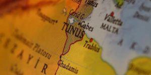Tunus'tan 'BAE'nin Darbe girişimi' açıklaması