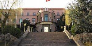 TSK: ABD ve Türk askeri anlaştı