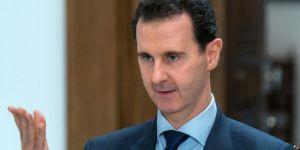 Esad: Çözüm bulunmazsa operasyon başlar