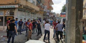 Suruç'ta kavga: 3 Ölü,  9 Yaralı