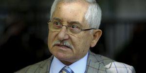 YSK, Erdoğan'ın açıklamasını doğrulamadı