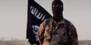 IŞİD, Bağdat-Kerkük yolunu kapattı