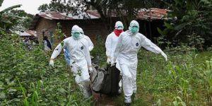 Kongo'da kolera salgını yayılıyor