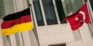 Almanya: Türkiye kuralları ihlal ediyor