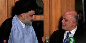 Sadr ve İbadi, yeni hükümet için anlaştı