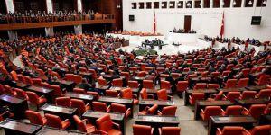 TBMM'nin 27. dönem milletvekilleri belli oldu