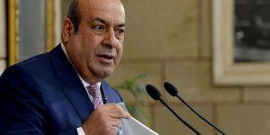 Hasip Kaplan:HDP ile Kürt partileri ittifak yapmalı