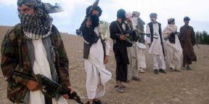 Afganistan'dan ateşkes sona erdi