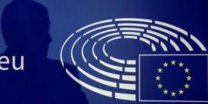 Türkiye'ye vize muafiyeti için Kıbrıs şartı