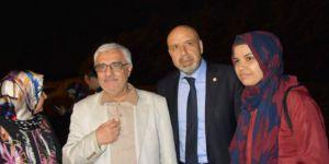 Ali Bulaç'a Hapis Cezası Verildi!