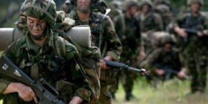Bedelli Askerlik KHK ile Düzenlenebilir