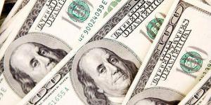 Yeni kabine sonrası Dolar yükseldi