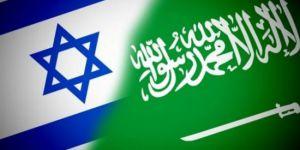 İsrail'den Suudi Arabistan'a nükleer şartı