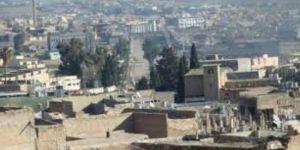 Irak ordusu Şengal'den çekildi