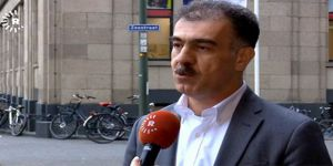 Kürdistan Bölgesi Hükümeti şimdi daha güçlü