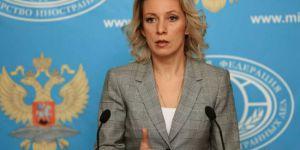 Rûsya bersivê da gunehbarîyên NATO-yê