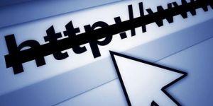 Hükümet internet erişimini kesti