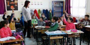 ''KHK ile ihraç edilenlerin akrabaları sınavlarından geçirilmiyor''