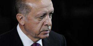 Erdoğan: 15 Temmuz'u unutturmayacağız