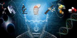 Tüseb Bilim İnsanlarının Yetiştirilmesine İmkan Sağlayacak