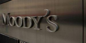 Moody's, Türk bankaları uyardı