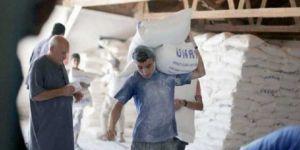 Gazze Büyük Bir Hapishaneye Dönüşmüştür