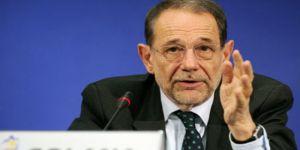 NATO eski genel sekreteri: 15 temmuz darbesinden haberdardık