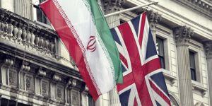 İngiltere: Zorluklara rağmen İran'la iş yapmaya devam edeceğiz