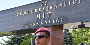 7 Şubat MİT krizi' soruşturmasında 8 tutuklama daha