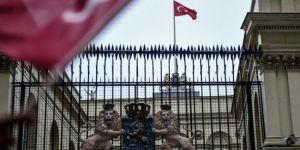 """Türkiye ile Hollanda arasında """"normalleşme"""" adımı"""
